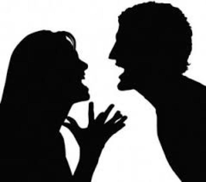 L'omosessualità non determina automaticamente l'addebito della separazione