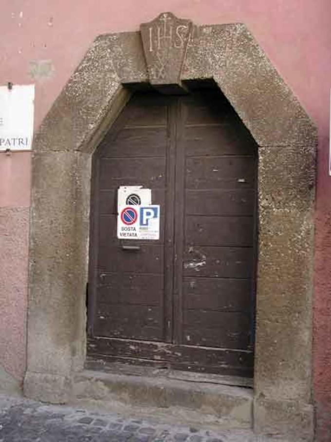 Valmontone, dopo Roma la Street Art sbarca in provincia