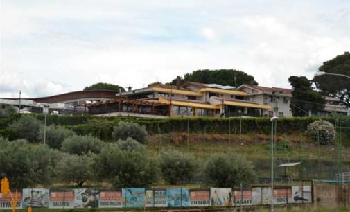 3T Frascati Sporting Village, grande festa sabato 17 ottobre: c'è l'Open Day