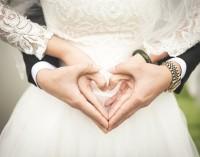 Annullamento del matrimonio e assegno di mantenimento