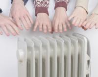 Energia: riscaldamenti, 10 regole-base contro caro bollette