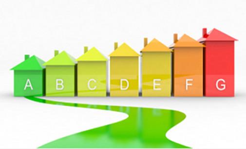 Energia: efficienza, la community rilancia su accesso al credito