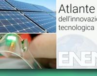 Road show ENEA sull'innovazione tecnologica