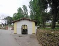 """Il """"Fontanone"""" di Colonna tornerà agli antichi splendori"""