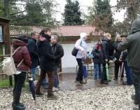 Velletri – Al via il piano di Promozione del territorio