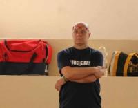 Borghesiana volley, Scipioni: «Un discreto avvio per la Seconda divisione maschile»