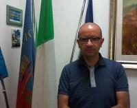 Carpineto Romano – Approvata la Convenzione per la gestione dei Servizi Sociali