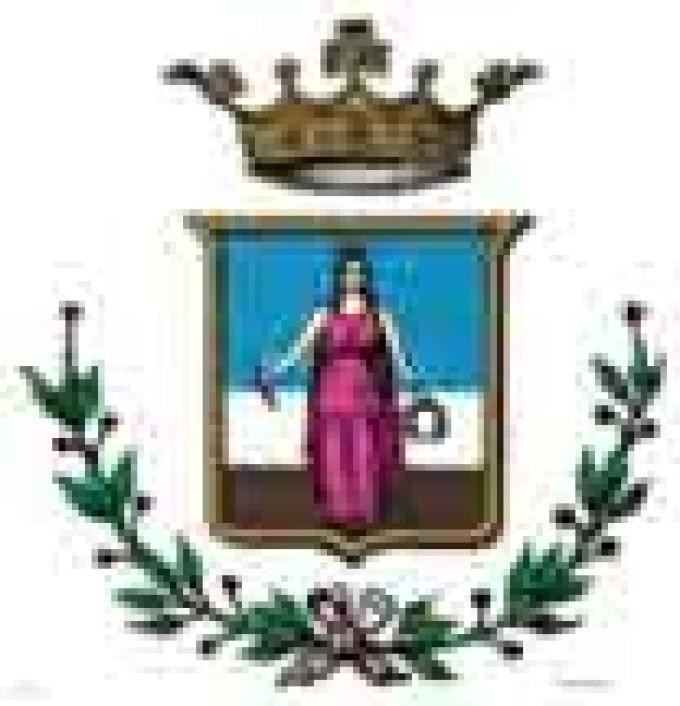 """Ariccia vince il 2° premio del bando provinciale """"4 R"""""""