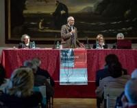 Ariccia: il Convegno Vie Romane II