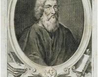 Hippocrates, Opera omnia … Venetiis, 1739