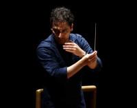Torna Andrés Orozco-Estrada