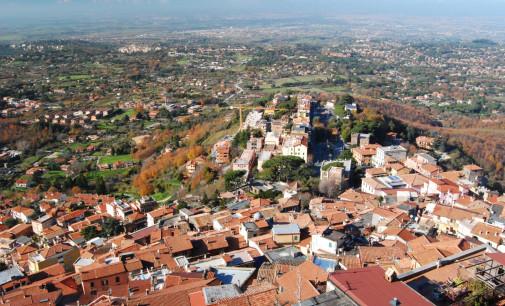 Rocca di Papa – Da rivedere l'aggiudicazione del servizio di refezione scolastica