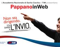 PappanoinWeb 2015