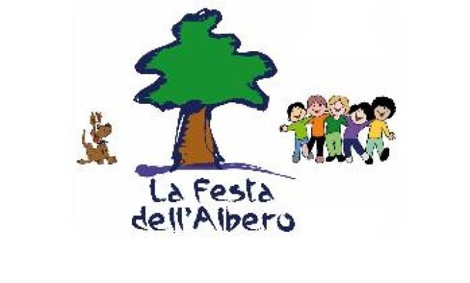 Centiania di nuovi alberi in tutto il Lazio