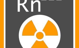 """""""La radioattività naturale e la tutela della salute umana"""""""