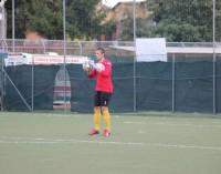 Serpentara calcio (serie D), Saccucci: «Dobbiamo saper gestire la gioia da prima vittoria»