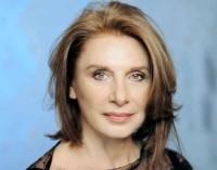 Omaggio a Leopardi e Chopin: Paola Pitagora al 29° Liszt Festival di Albano