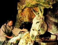 Il Presepe Vivente torna a Greccio l'1, 2, 3 e 6 gennaio