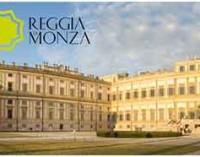 Villa Reale e Parco di Monza: lavori di attivazioni dei giochi d'acqua