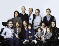 Raccolta record: 31,5 milioni di euro e migliaia di volontari per sostenere la ricerca Telethon