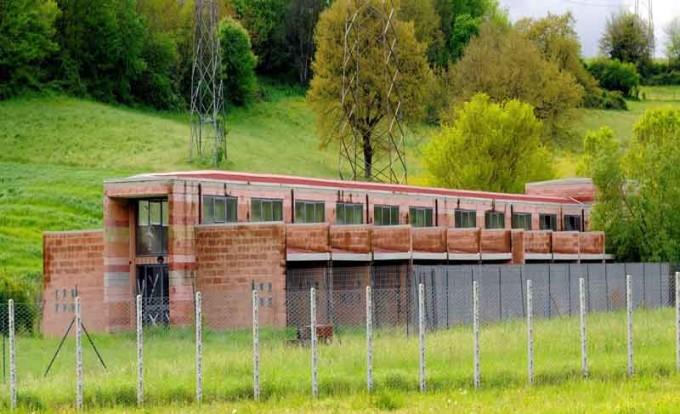 Valmontone, appaltato il completamento del canile di Valle Pantana