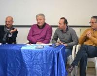 Ssd Colonna, presentato il 21esimo memorial di calcio giovanile