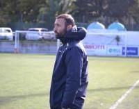 Virtus Divino Amore calcio> «Grande impresa contro il Campoverde capolista»
