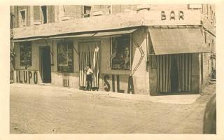 Collegio Sacro Cuore – Come Eravamo