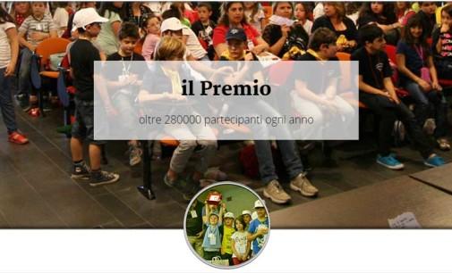 Premio di giornalismo ambientale Giornalisti Nell'Erba