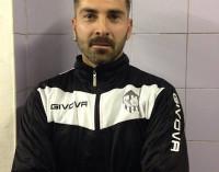 Atl. Torbellamonaca calcio (I cat.), l'entusiasmo di Sbraglia: «Il campionato è lungo, mai dire mai»