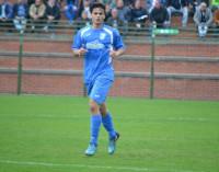 Albalonga calcio (Ecc), Traditi: «Peccato il pari col Budoni, dobbiamo credere ai play off»