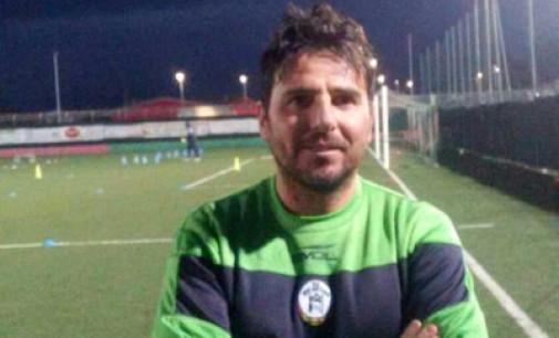 Vis Artena calcio (Jun. Elite), Battistelli: «Salvezza? Non semplice, ma sono fiducioso»