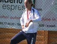 Ssd Colonna (calcio), Fedeli sprona la Juniores: «Puntiamo in alto nel girone di ritorno»