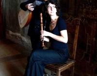 Al  Quirinetta: Il Classico del martedì, dal barocco al jazz