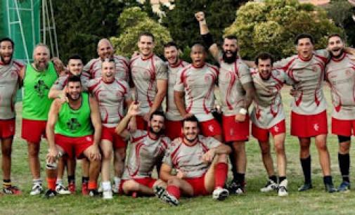 """Lega Irfl (rugby XIII), il 13 febbraio """"concentramento"""" tosco-emiliano di Coppa Italia"""