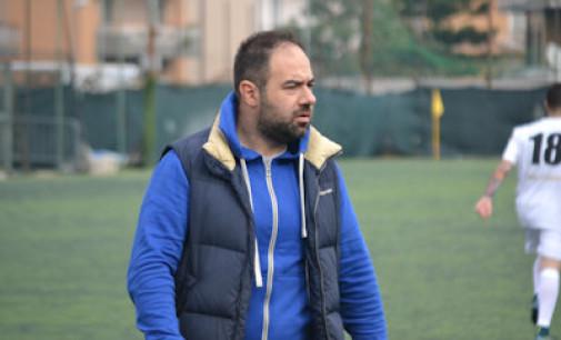 Atl. Torbellamonaca calcio (I cat.), Michesi: «Il derby con la Roma VIII? Fondamentale vincere»