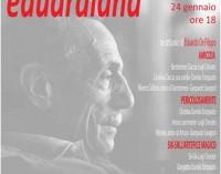 Eduardiana: tre atti unici di Eduardo De Filippo