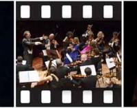 l secolo breve – Antonio Pappano dirige Orchestra e Coro dell'Accademia di Santa Cecilia