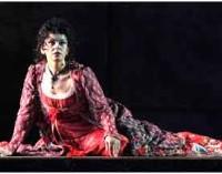 Albano – Giacomo Puccini: TOSCA