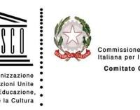 Comitato Giovani della Commissione Nazionale Italiana per l'UNESCO