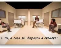 Teatro della Cometa – Vita, Morte e Miracoli