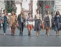 Abilissimi Fashion Show – Sfilata di moda per diversamente abili