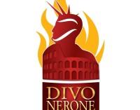 """""""Il Divo Nerone – Opera Rock"""""""
