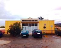 Colonna – Il Centro Polivalente torna a vivere