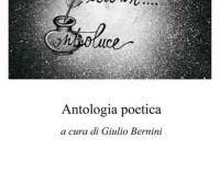 """Poeti in… Controluce"""