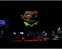 Teatro Argentina – Pier Paolo Poeta Delle Ceneri