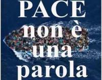 Pace non è una parola