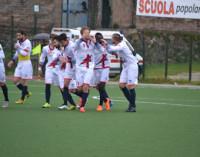Serpentara calcio (serie D), il dg Proietti: «Ora la squadra sa di valere la serie D»