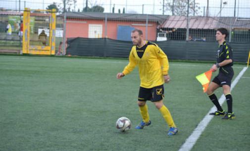 Real Colosseum calcio (Prom), Brasiello guarda già avanti: «Semprevisa cliente difficile»