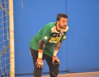 Lido di Ostia Futsal (serie B), Corsetti: «Campionato e Coppa, che inizio di 2016!»